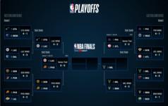 Screenshot 2021-06-20 at 07-47-08 2021 Playoffs Bracket Home NBA com.png