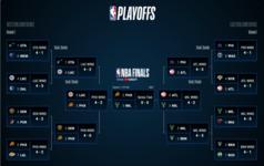 Screenshot 2021-07-04 at 06-57-25 2021 Playoffs Bracket Home NBA com.png