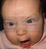 Linux-Babies-Angry.jpg