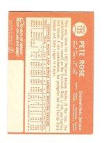 1964%20Rose%20r.jpg