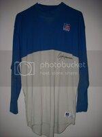 1987-1992AGURAUS.jpg