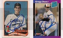 GreggOlson3-3-10.jpg