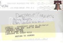 KennyRogers-1.jpg