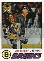milbury0203topps.jpg