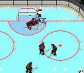 roenick_NHL.jpg