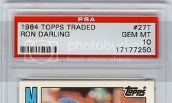 Darling_PSA10_Corner2.jpg