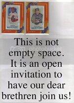 2010AllenGinterSilkspage412-17-10.jpg