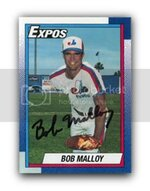 Malloy_B.jpg