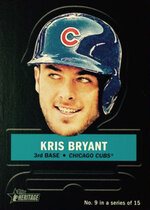 2016-Topps-Heritage-Standups-Kris-Bryant.jpg