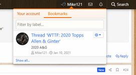 bookmarks-tab.jpg