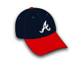 bravesfansunite