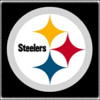 Steelers8873's Avatar