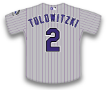 Rockies9fan's Avatar