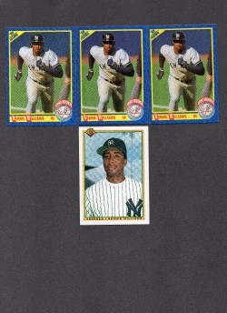 Bernie Williams - Copy.jpg