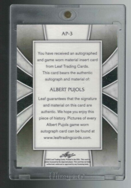 PUJOLS LEAF 2012 AUTO PATCH BACK.jpg