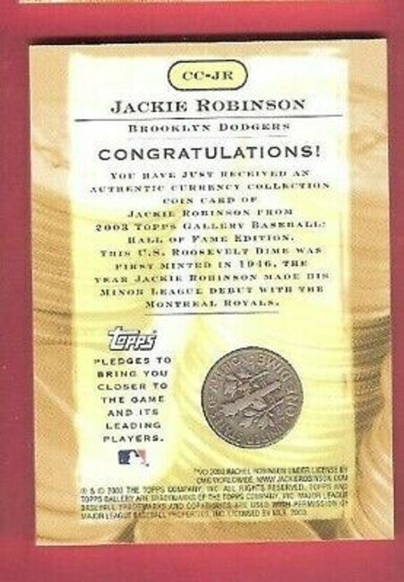 ROBINSON 03 TOPPS CURRENCY BACK.jpg